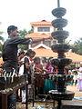 Koratty Muthy Thirunaal IMG 5484.JPG