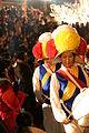 Korea-Daeboreumnal-Full Moon Festival-22.jpg