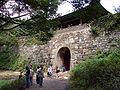 Korea-Namhansanseong-01.jpg