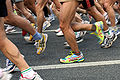Korea-Seoul International Marathon-05.jpg