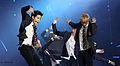Korea KPOP World Festival 37.jpg
