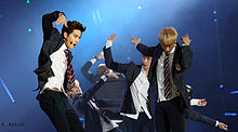 Korea KPOP World Festival 37.jpg