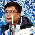Korea Kim Yuna Free Sochi 17 (cropped) - Ryu Jong-hyun.jpg