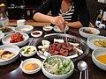 Korean.cuisine-Deungsim.gui-02.jpg