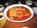 Korean cuisine-Saengseon jorim-01.jpg