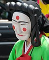 Korean masks7.jpg