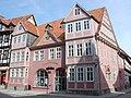 Kornmarkt 8 (Quedlinburg).JPG