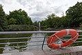Kornwestheim 2016 Salamander-Stadtpark 02.jpg