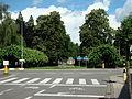 Kortrijk Astridpark-8.JPG