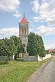 Kostel svatého Havla Hošťalovice 03.JPG