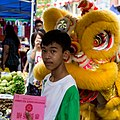 KotaKinabalu Sabah Gaya-Street-Sunday-Market-27.jpg