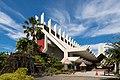 KotaKinabalu Sabah Sabah-State-Museum-01.jpg