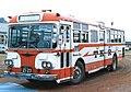Kotodenbus MR470 kureha.jpg