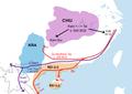 Kra-Tai-Migration1.png
