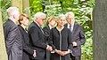 Kranzniederlegung 40. Jahrestag Attentat auf Hanns Martin Schleyer-1168.jpg