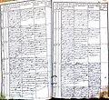 Krekenavos RKB 1849-1858 krikšto metrikų knyga 033.jpg