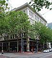 Kress Building - Portland, Oregon (2014).jpg