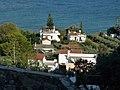 Kreta - panoramio.jpg