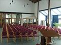 Kreuzkirche Mainz 7-1.JPG