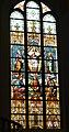 Kreuzkirche Spremberg - Kirchenfenster.jpg