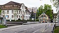 Kreuzlingen - Löwenstrasse mit Museum Rosenegg.jpg