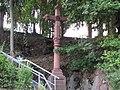 Kriegerdenkmal 1866 Laufach.jpg
