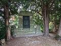 Kriegerdenkmal Wienrode.jpg