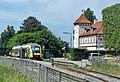 Kronborg Railway Station - panoramio.jpg