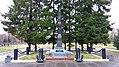 Kronstadt City Russian Cemetery 02.jpg