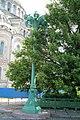 Kronstadt Naval Cathedral (Собор19).jpg