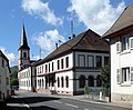 Kruth, Mairie.jpg