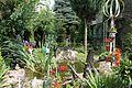 Kto przy Obrze temu dobrze – ogród nad Obrą - Zbąszyń - 001122c.jpg