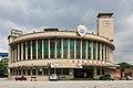 Kuala Lumpur Malaysia Chin-Woo-Stadium-01.jpg
