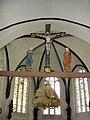 Kuehlungsborn Evangelische Kirche 04.jpg