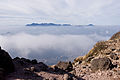 Kuju Mountains from Mt.Yufudake 05.jpg