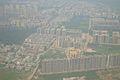 Kundi - Residential Area - Aerial View - Zirakpur - Mohali 2016-08-04 5851.JPG