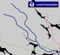 Kungsträdgården Tunnelbana.png