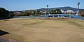 Kunimidai Stadium in Imari.jpg