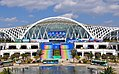 Kunming Dianchi International Convention and Exhibition Center 02.jpg