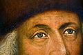 Kunsthistorisches Museum Emperor Sigismund 23062013 2.jpg
