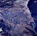 Kura Delta.jpg