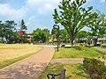 Kurashiki Mirai Park 02.jpg
