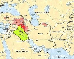 Kurdish language.jpg