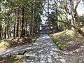 Kurikara, Tsubata, Kahoku District, Ishikawa Prefecture 929-0413, Japan - panoramio (10).jpg