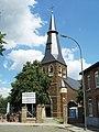 Kuringen - Sint-Gertrudiskerk.jpg