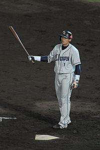 Kuriyama takumi.jpg