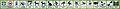 Kurpark Oberlaa 09 - piktograms.jpg