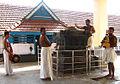 Kuttumuck sri mahadeva temple siveli.jpg