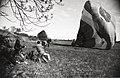Kuumaõhupall Lasnamäel 90 I.jpg