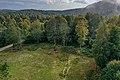 Kuzuyayla Tabiat Parkı (2) 02.jpg